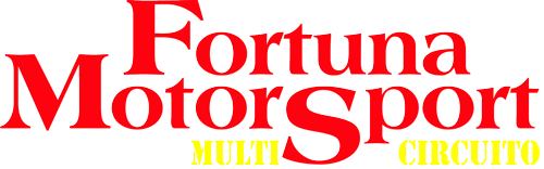Fortuna-MS-logo