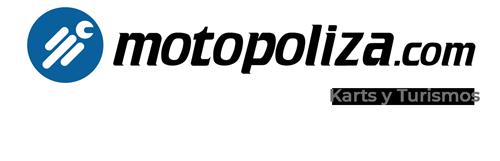 motopoliza-1