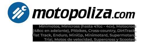 motopoliza-2